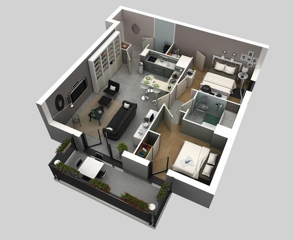 Masculine-Two-Bedroom-Interior.jpg