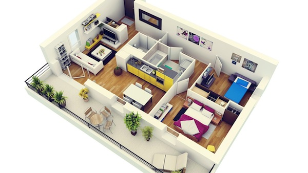 Modern-Two-Bedroom-Apartment-with-Balcony.jpg