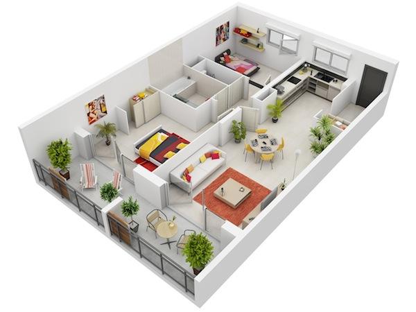 Modern-Two-Bedroom-Apartment.jpg