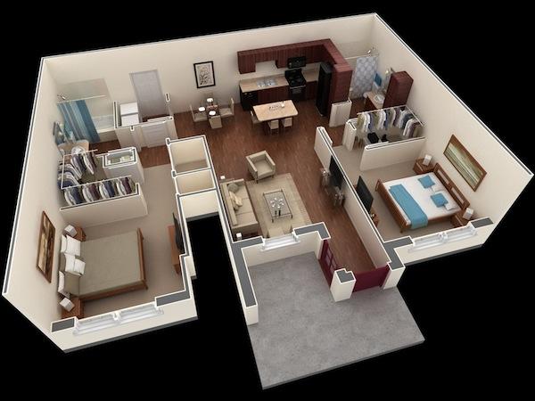 Shared-Apartment-Plan.jpg
