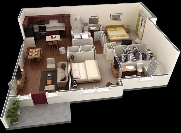 Springs-Apartment-Layout.jpg