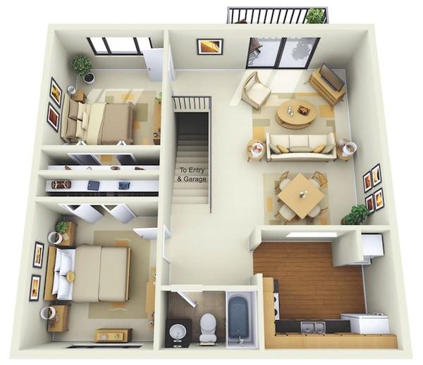 Summit-Chase-Apartment-Two-Bedroom-Floor-Plan.jpg