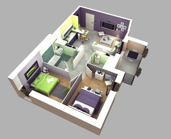Two-bedroom-house-plan.jpg