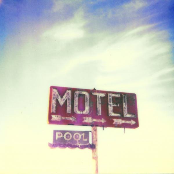 Motel-Pool.jpg