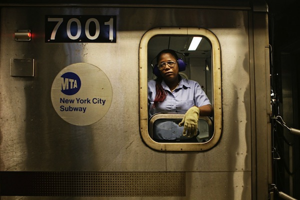 New-York-Subway-Conductors-Copyright-Janus-van-den-Eijnden-1-1350x900.jpg