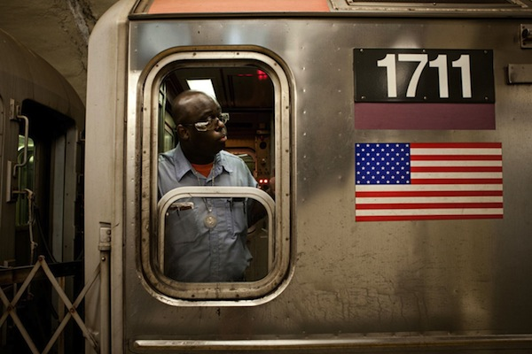 New-York-Subway-Conductors-Copyright-Janus-van-den-Eijnden-2-1350x900.jpg