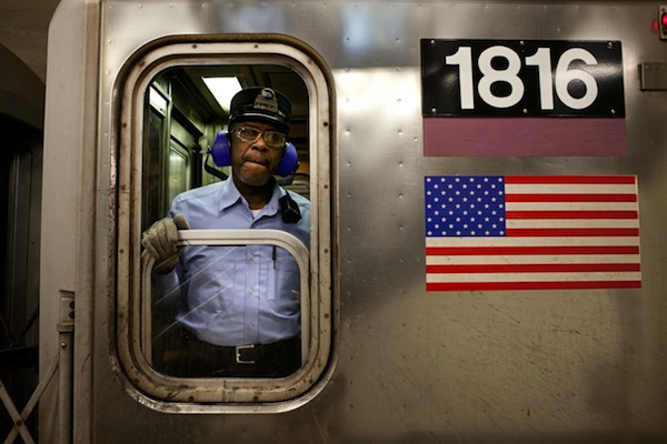 New-York-Subway-Conductors-Copyright-Janus-van-den-Eijnden-3-1350x900.jpg