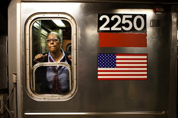 New-York-Subway-Conductors-Copyright-Janus-van-den-Eijnden-4-1350x900.jpg
