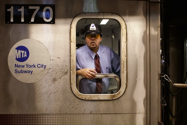 New-York-Subway-Conductors-Copyright-Janus-van-den-Eijnden-5-1350x900.jpg