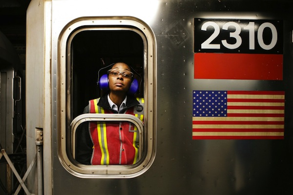 New-York-Subway-Conductors-Copyright-Janus-van-den-Eijnden-6-1349x900.jpg
