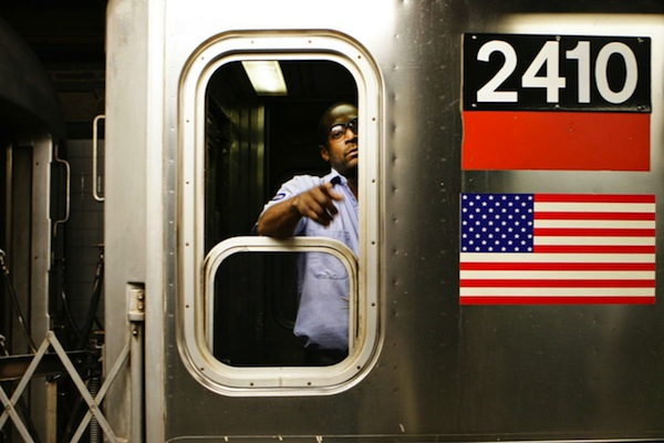 New-York-Subway-Conductors-Copyright-Janus-van-den-Eijnden-7-1350x900.jpg