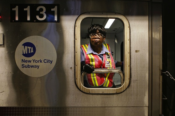 New-York-Subway-Conductors-Copyright-Janus-van-den-Eijnden-10-1349x900.jpg