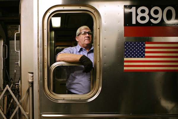 New-York-Subway-Conductors-Copyright-Janus-van-den-Eijnden-12-1349x900.jpg