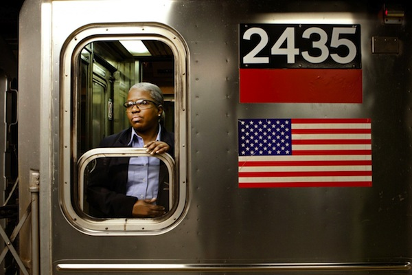 New-York-Subway-Conductors-Copyright-Janus-van-den-Eijnden-16-1349x900.jpg