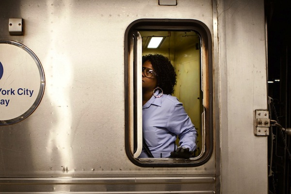 New-York-Subway-Conductors-Copyright-Janus-van-den-Eijnden-18-1349x900.jpg