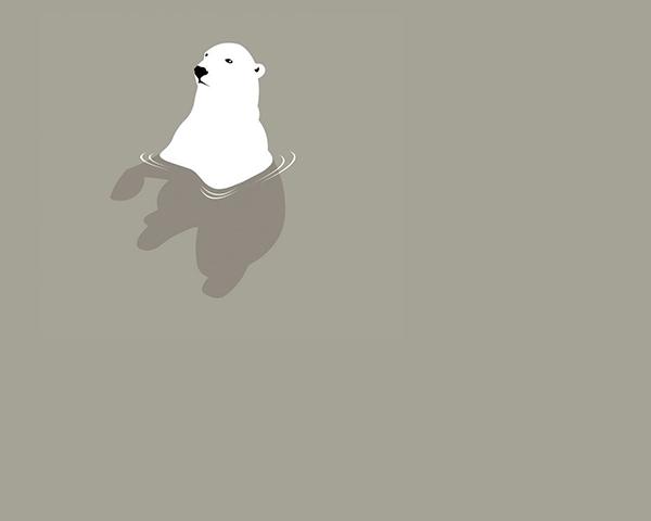 1280-white-bear.jpg