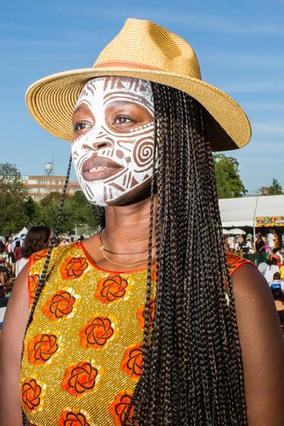 afropunk-2016-style-portraits-street-style-8.jpg