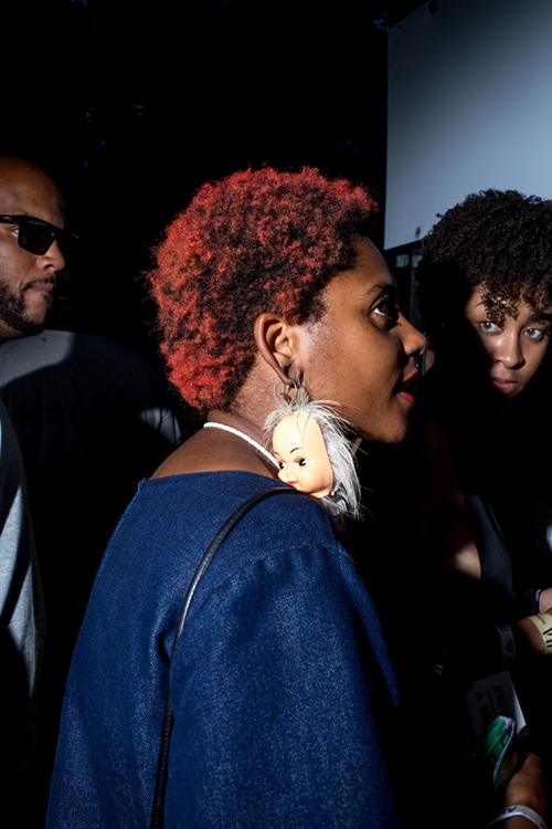 afropunk-2016-style-portraits-street-style-14.jpg