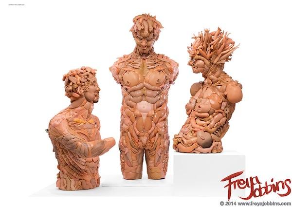 1. Agapi Trigono, L-R Ganymede, Zeus, Hera_ Freya Jobbins -L.jpg