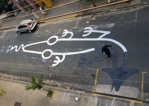 tec-floor-02-sao-paulo-2011.jpg