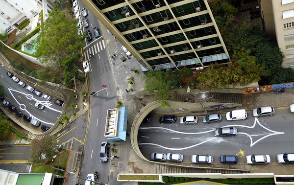 tec-floor-06-sao-paulo-2011.jpg