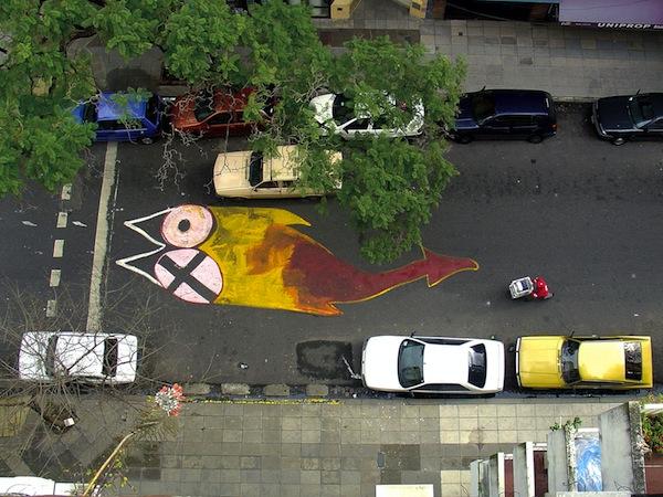 tec-floor-16-buenos-aires-2006.jpg