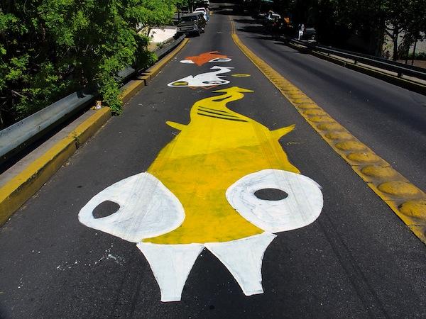 tec-floor-17-buenos-aires-2005.jpg