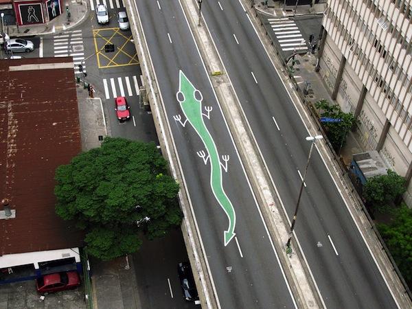 tec-floor-18-sao-paulo-2013.jpg