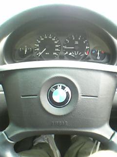 20060208_130419.jpg