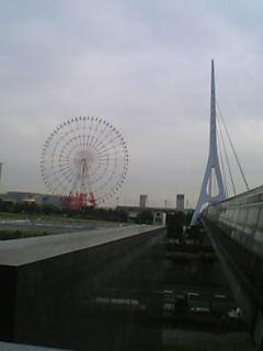 20061205_258370.jpg