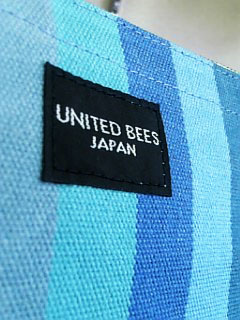 UNITED BEES-3