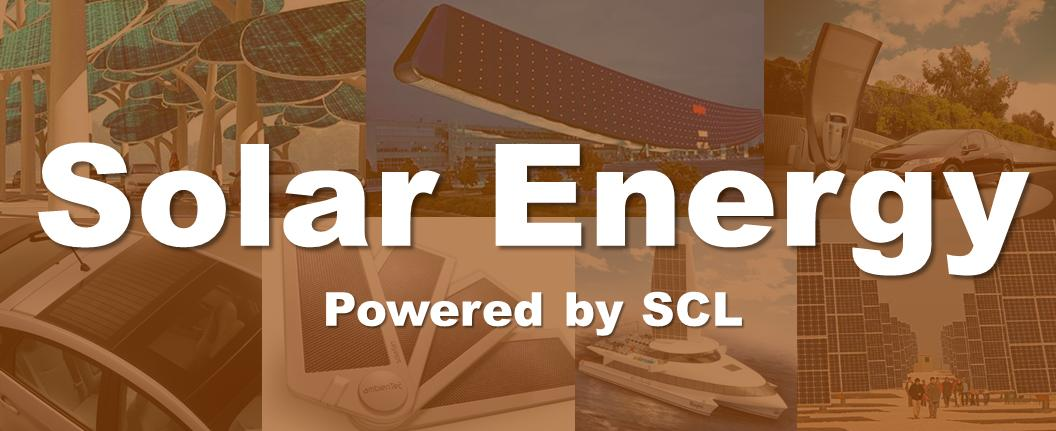 scl banner zero01