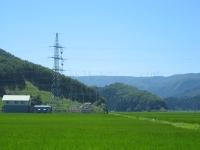 東京電力へ