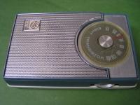 G.Eのラジオ