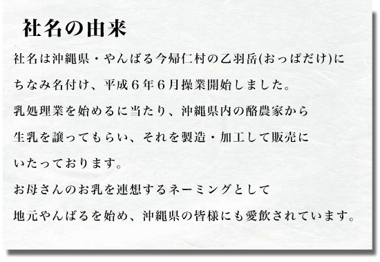 syamei02.jpg