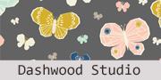 DashwoodLOGO.jpg