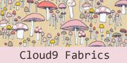 Cloud9LOGO.jpg