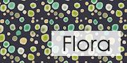 banner-flora.jpg