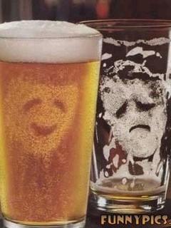 beer-emotionss.jpg