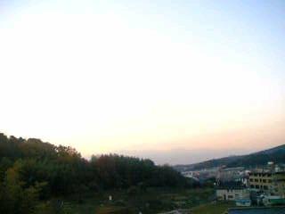 20061202_262718.jpg