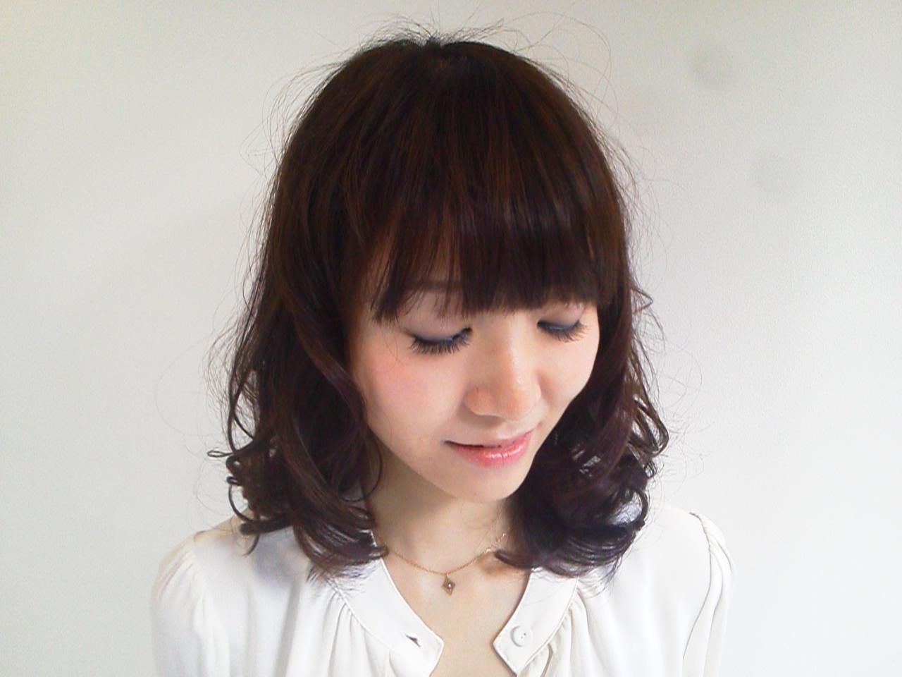 NEC_0486.JPG