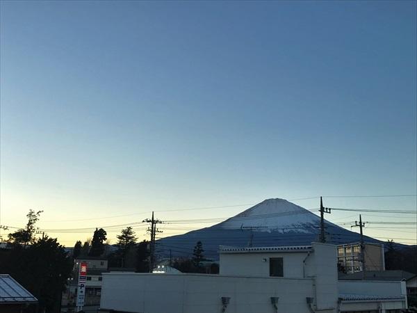 写真 2019-01-09 16 40 46_R.jpg