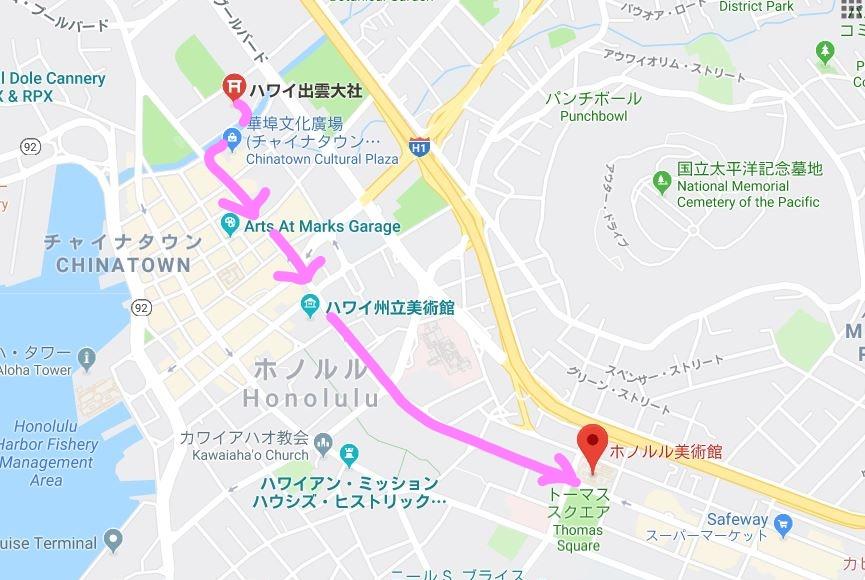 Inked190712お散歩マップ_LI.jpg