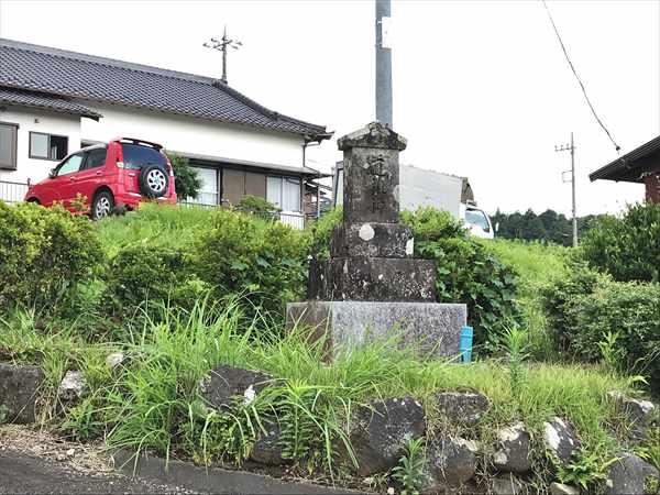 ?富士岡地区・二子245‐1(2019-06-25) (3)_R.jpg