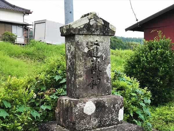?富士岡地区・二子245‐1(2019-06-25) (4)_R.jpg