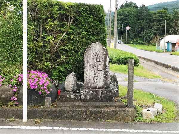 ?富士岡地区・二子(2019-06-25) (3)_R.jpg