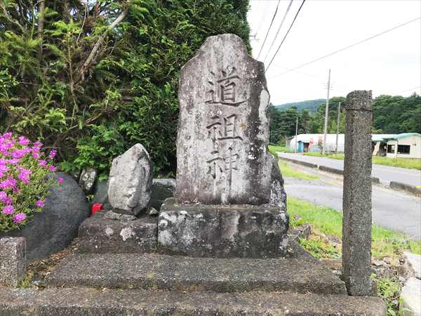 ?富士岡地区・二子(2019-06-25) (4)_R.jpg