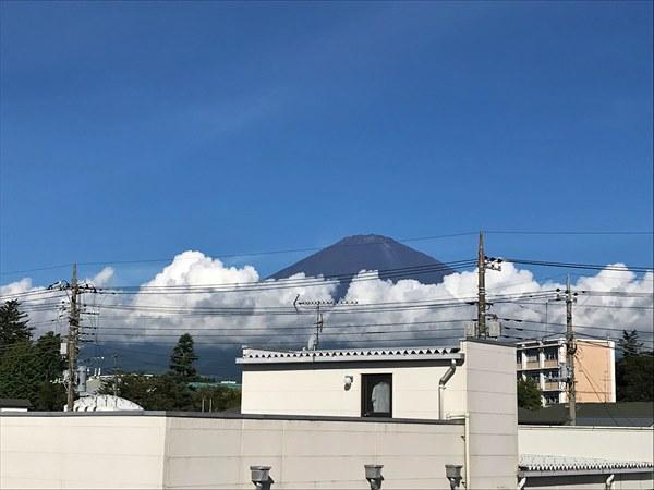 写真 2019-09-07 8 03 04_R.jpg