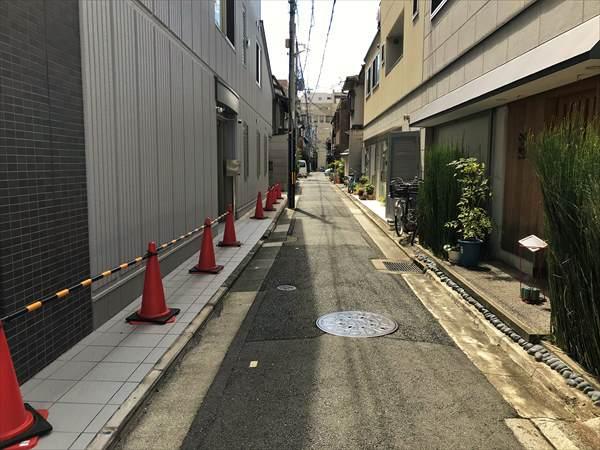 写真 2019-09-12 11 20 43_了頓図子町 (2).jpg