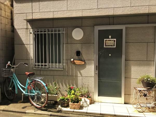 写真 2019-09-12 11 20 43_了頓図子町 (3).jpg
